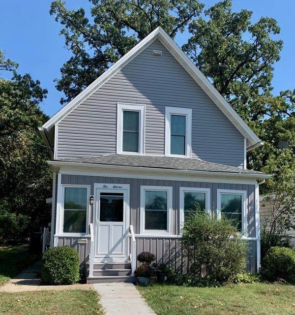1011 Prairie Ave, Beloit, WI 53511 (#1919848) :: RE/MAX Shine