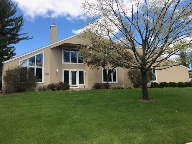 1519 Pleasant View Dr, Wisconsin Dells, WI 53965 (#1848777) :: HomeTeam4u