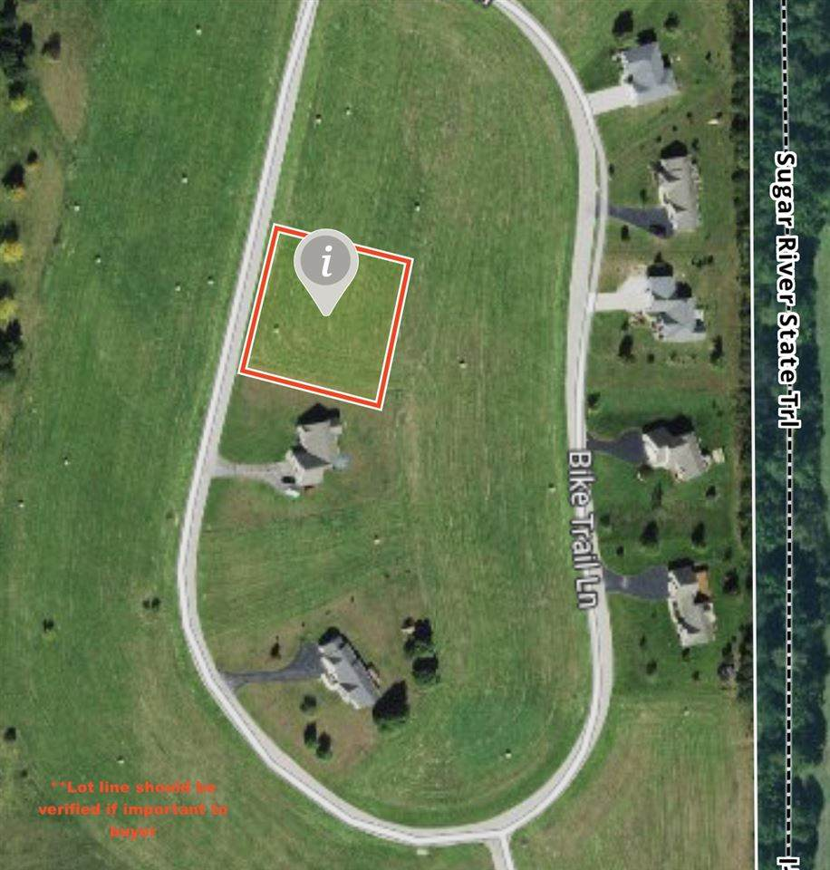 Lot 137 Country Club Dr - Photo 1