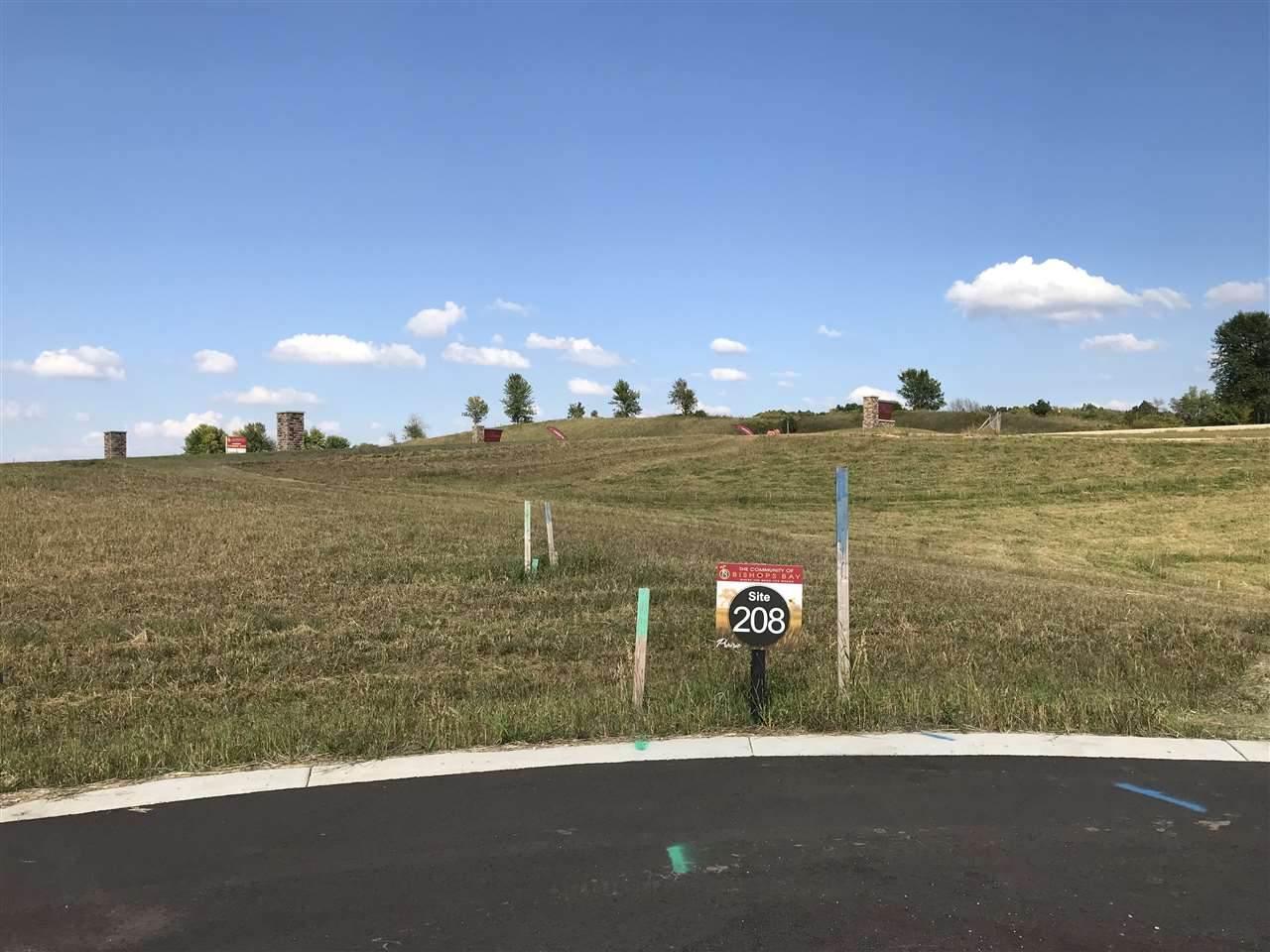 5818 Eagle Prairie Ct - Photo 1