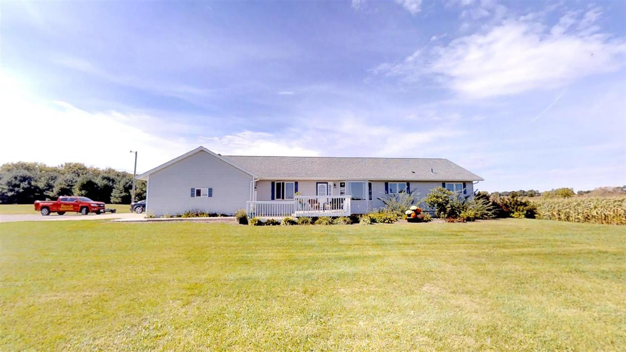 N8445 County Road Fw - Photo 1