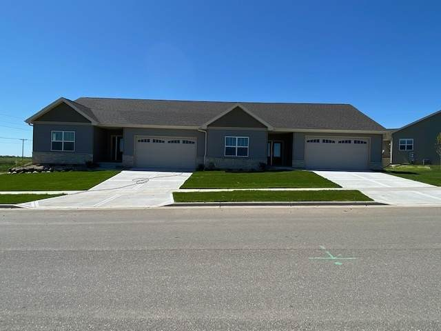 6311 Woods Farm Rd, Madison, WI 53718 (#1856207) :: Nicole Charles & Associates, Inc.