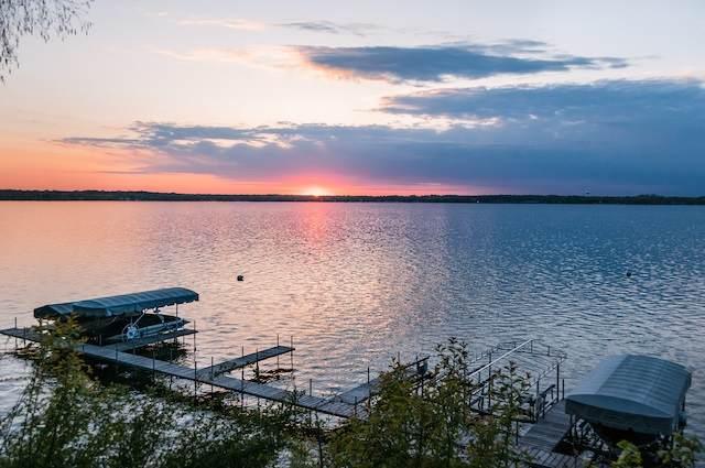 3100 Lake Mendota Dr, Madison, WI 53705 (#1870729) :: Nicole Charles & Associates, Inc.