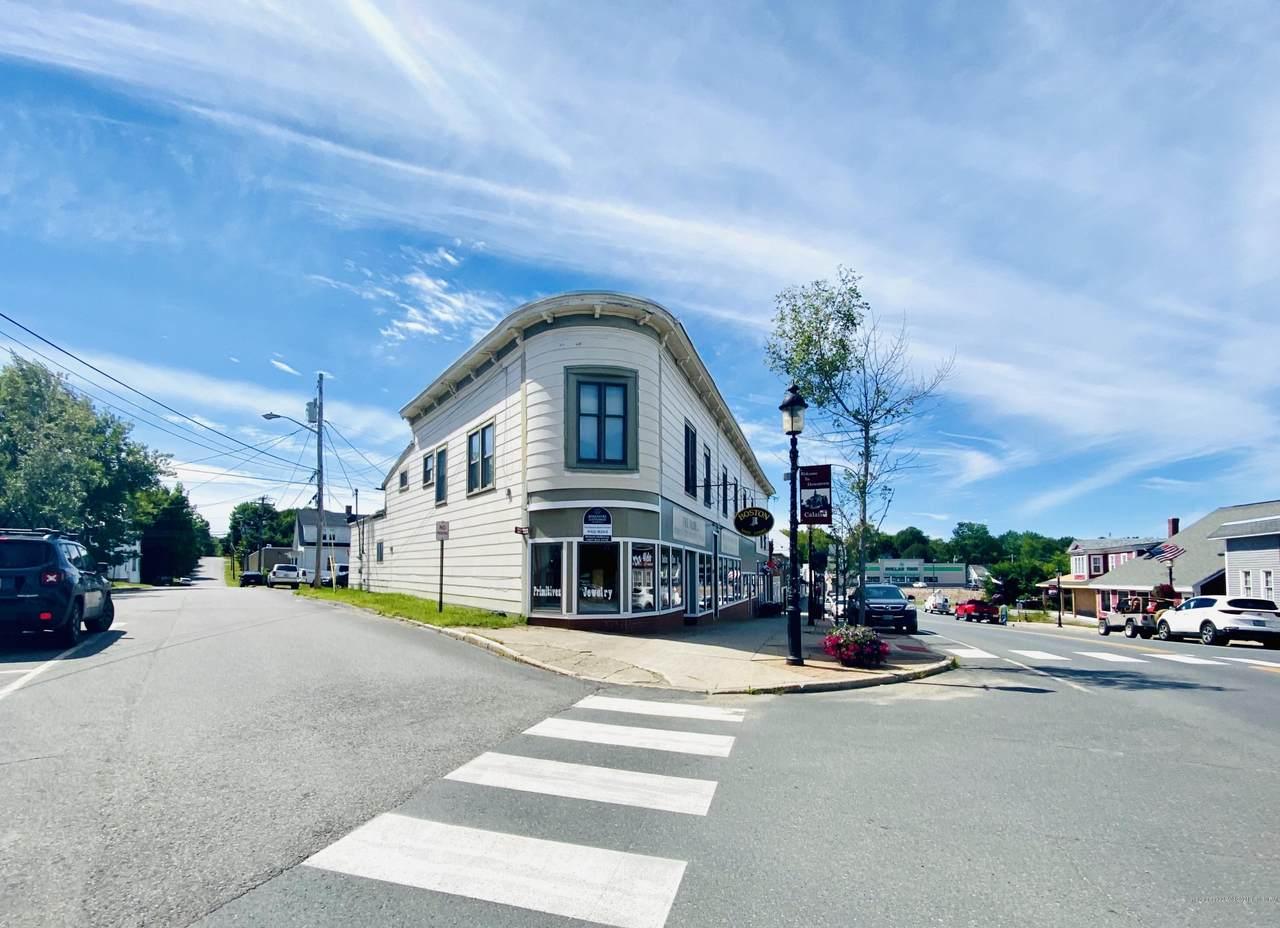 261 Main Street - Photo 1