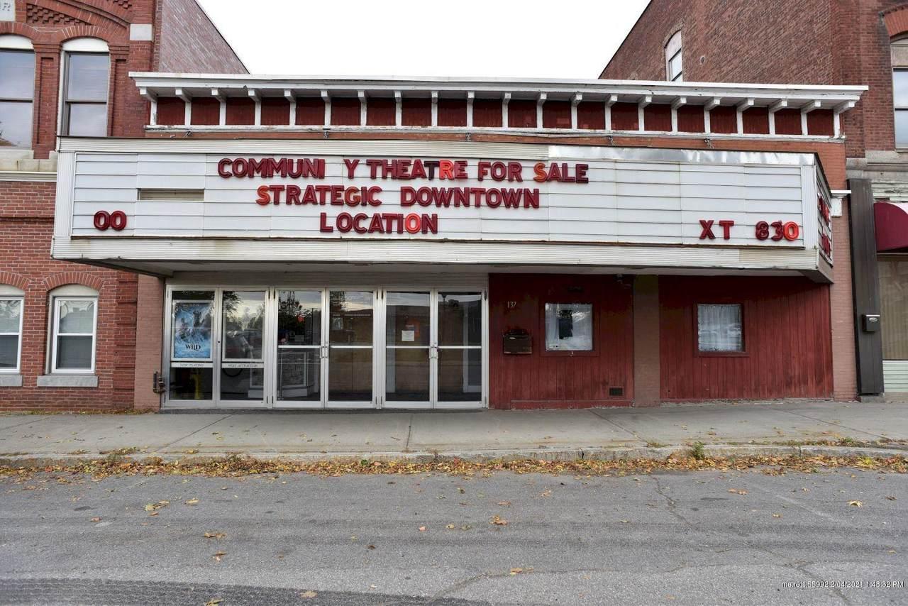 137 Main Street - Photo 1
