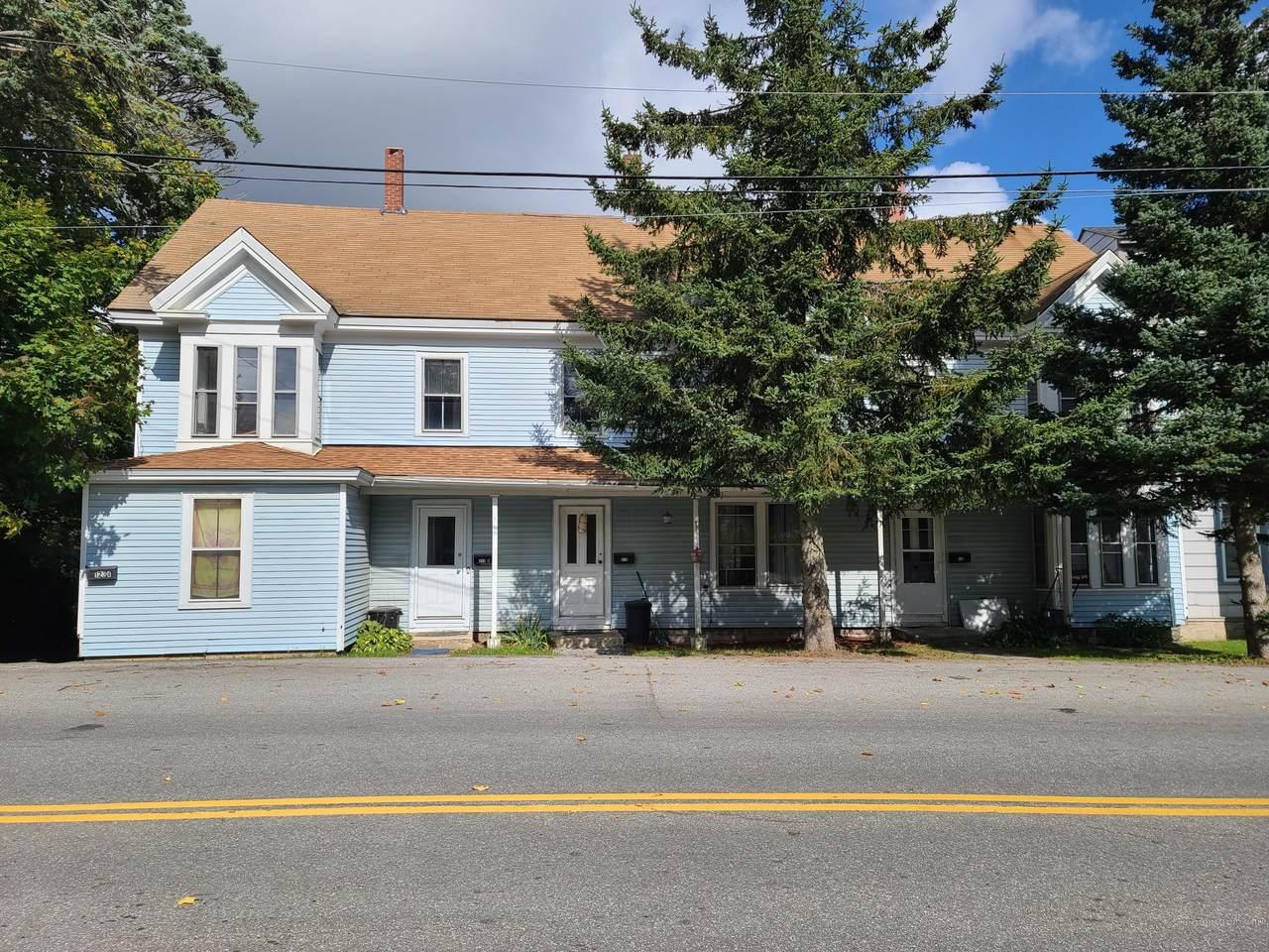 119 Limerock Street - Photo 1