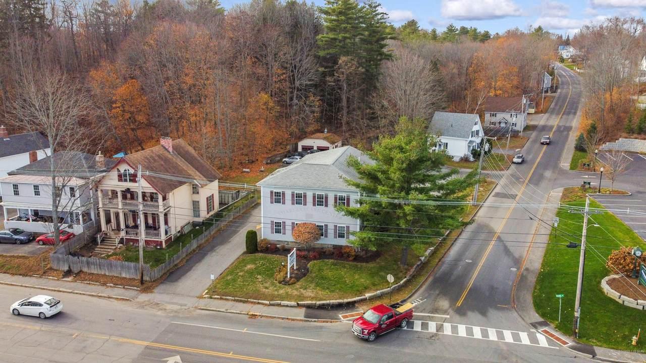 210 Maine Avenue - Photo 1