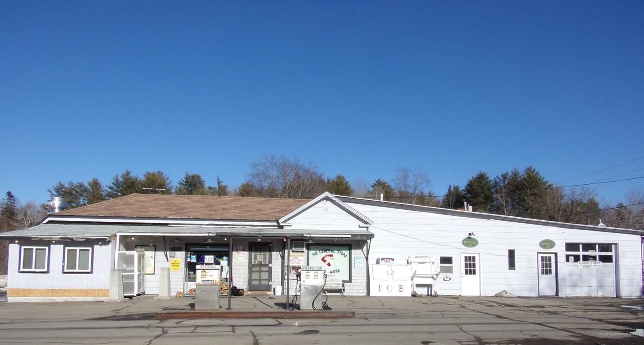 1497 Main Road - Photo 1