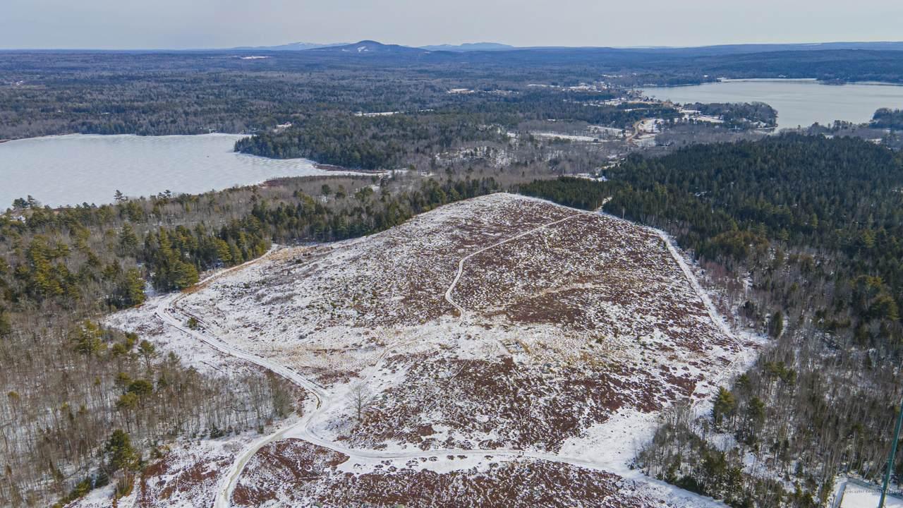 M11-L38 Wallamatogus Mountain - Photo 1