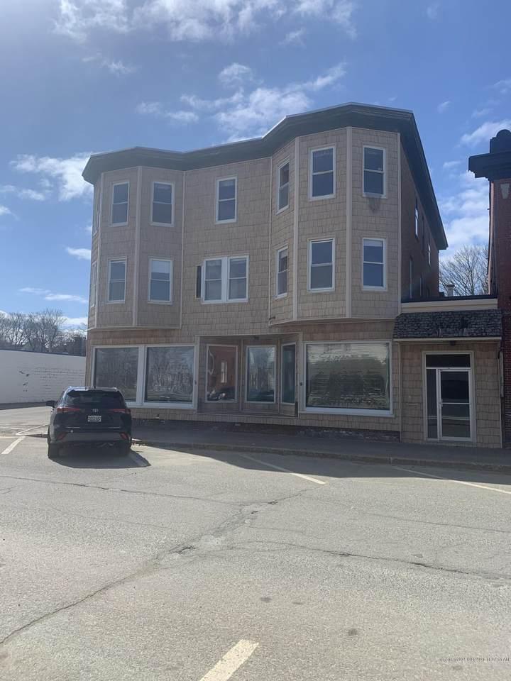 98 Penobscot Ave Avenue - Photo 1
