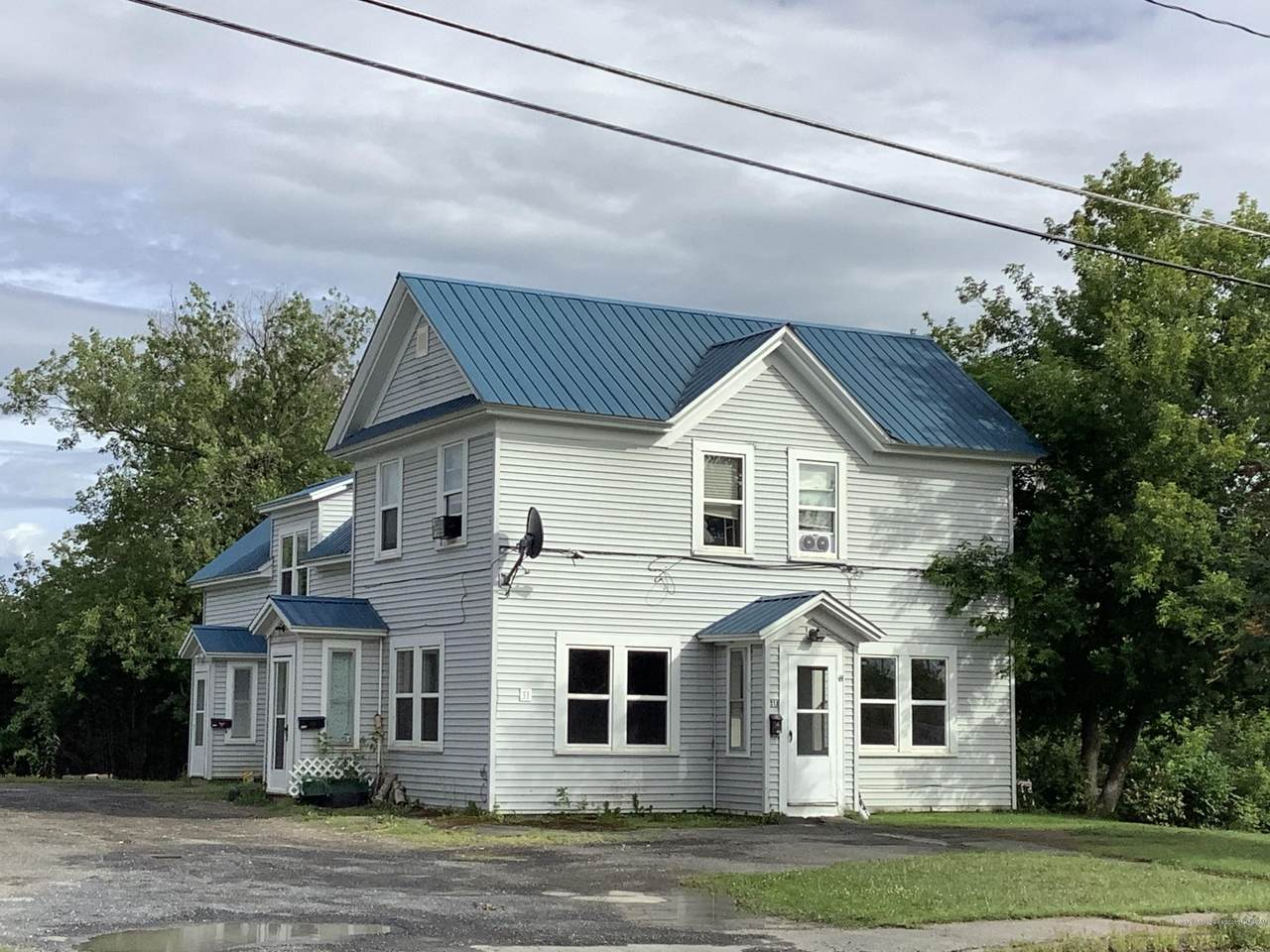 31 Forest Avenue - Photo 1