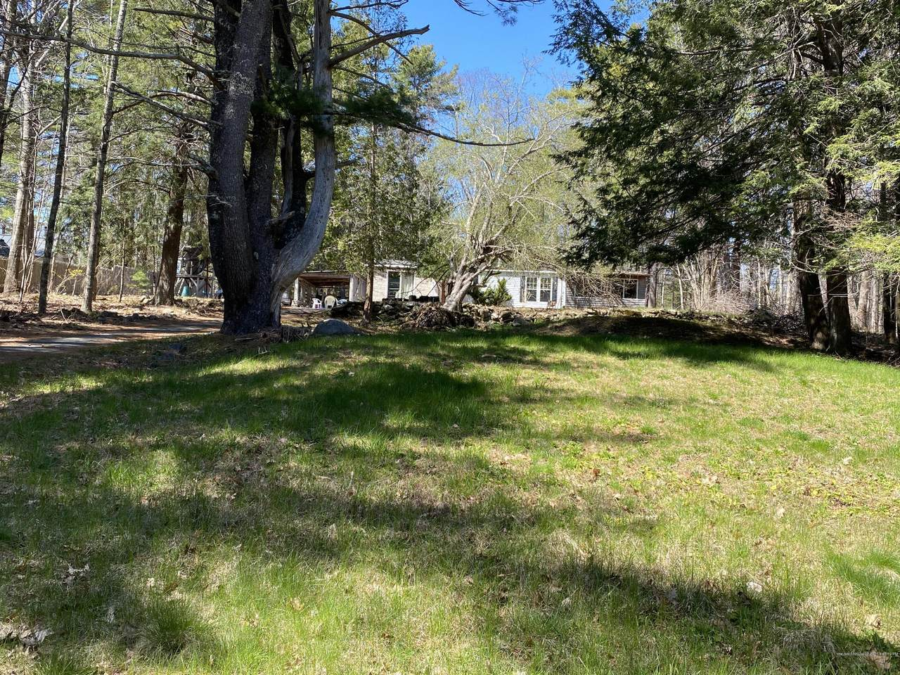 587 Crooked Road - Photo 1