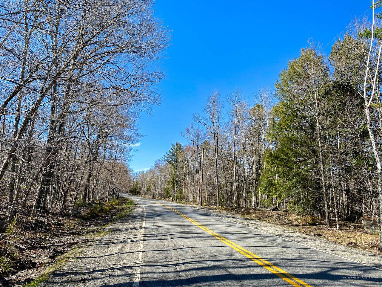 1510 Otis Road - Photo 1