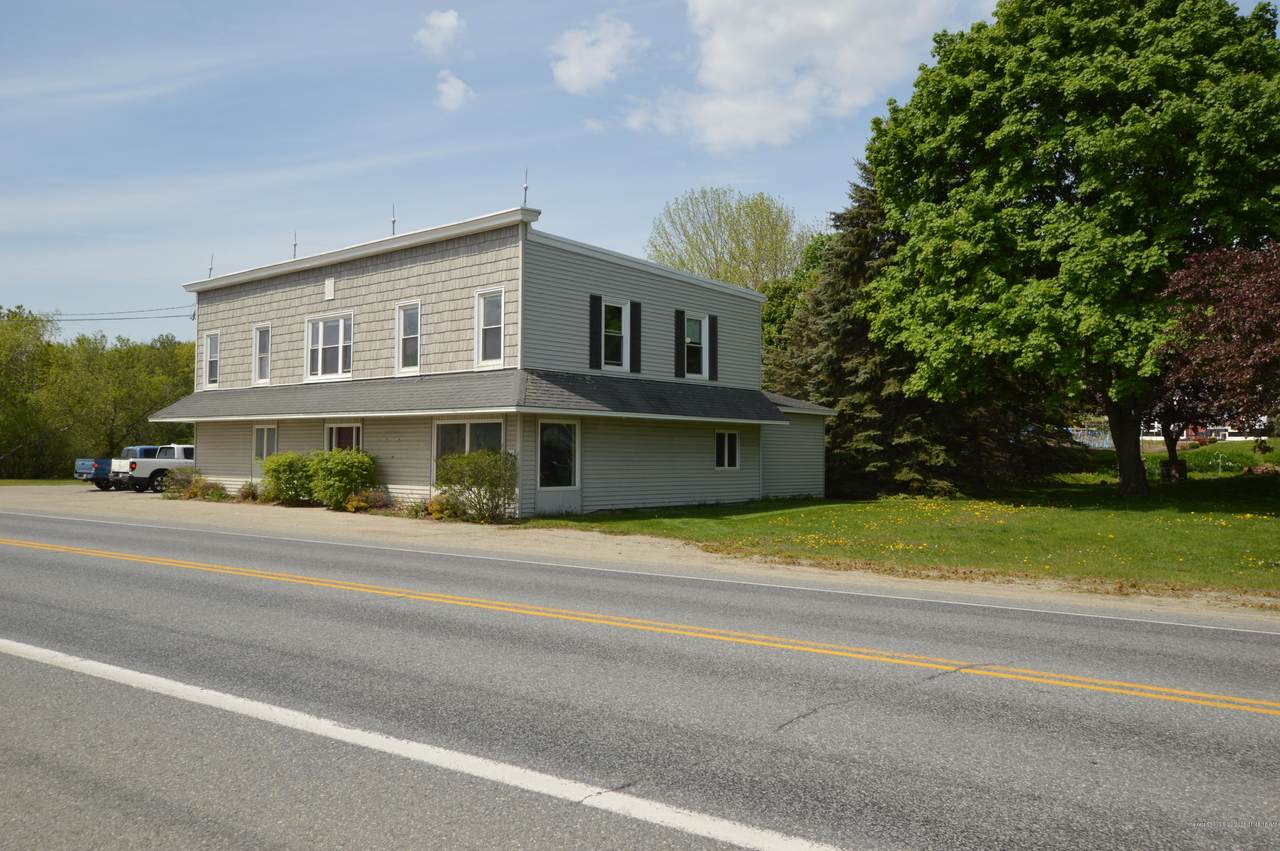 162 Route 133 - Photo 1