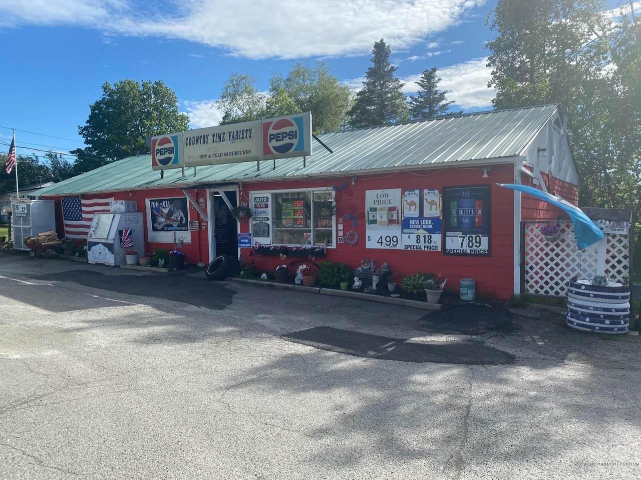 129 North Dexter Road - Photo 1
