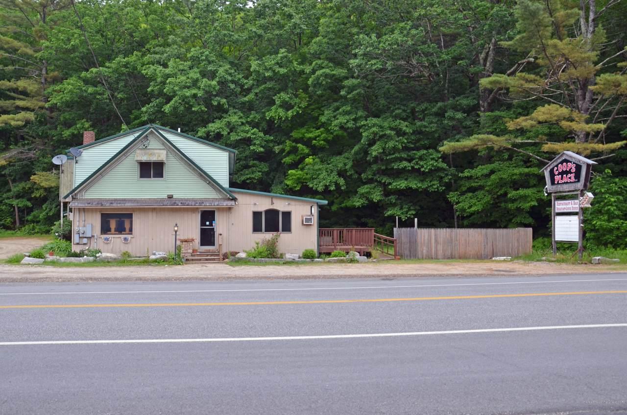 64 Bethel Road - Photo 1