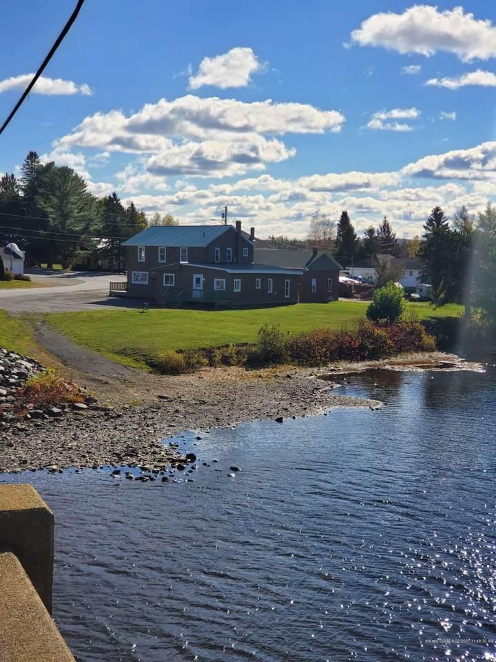 167 Soldier Pond Road - Photo 1