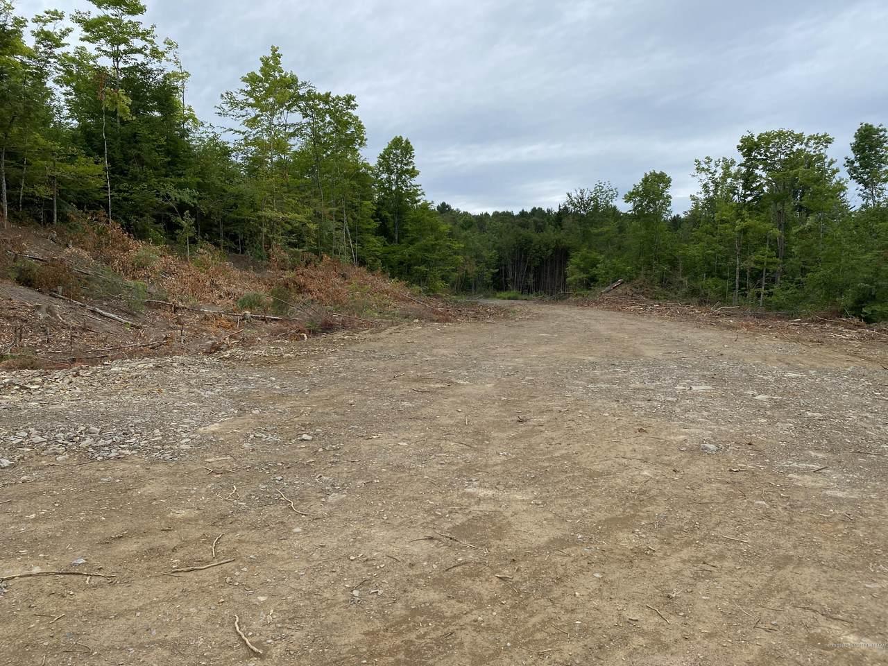 19B Seeley Farm Road - Photo 1