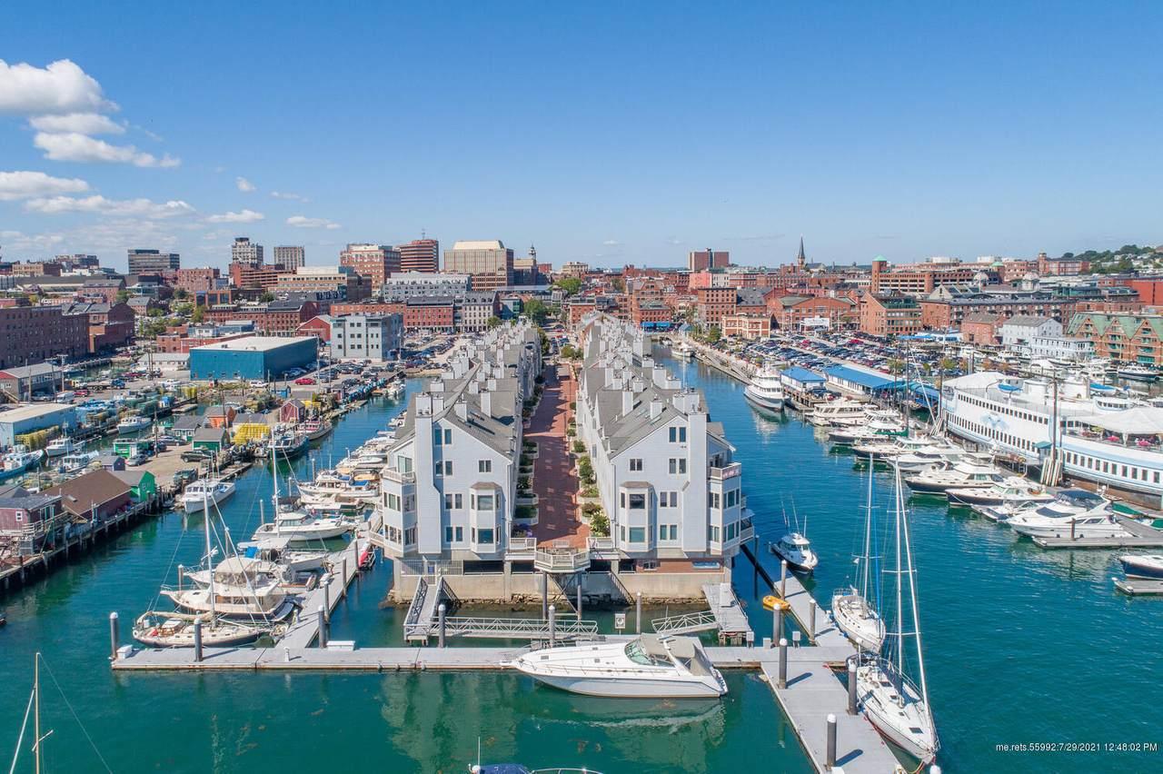 504 Chandlers Wharf - Photo 1