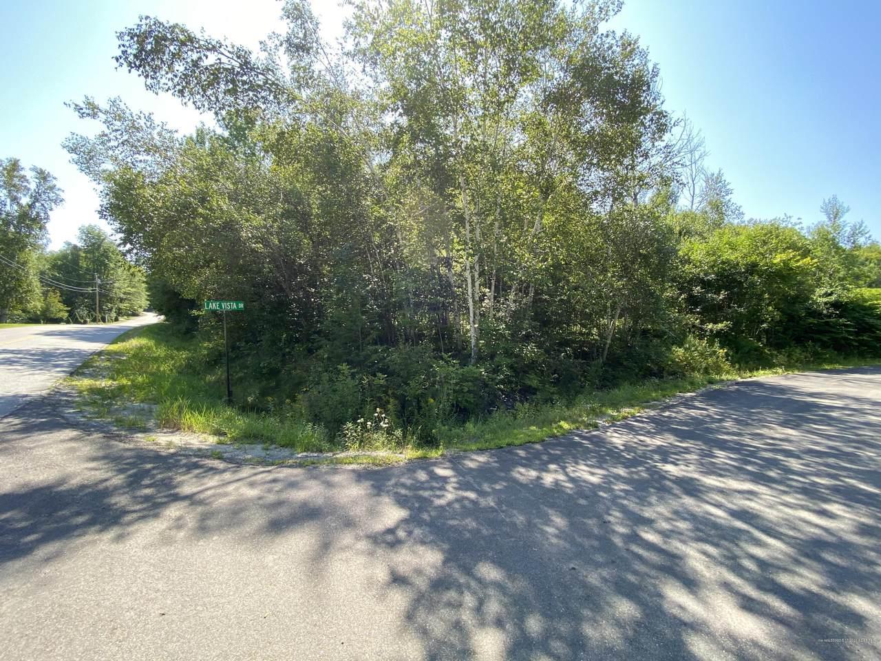 Lot 9 Lake Vista Drive - Photo 1