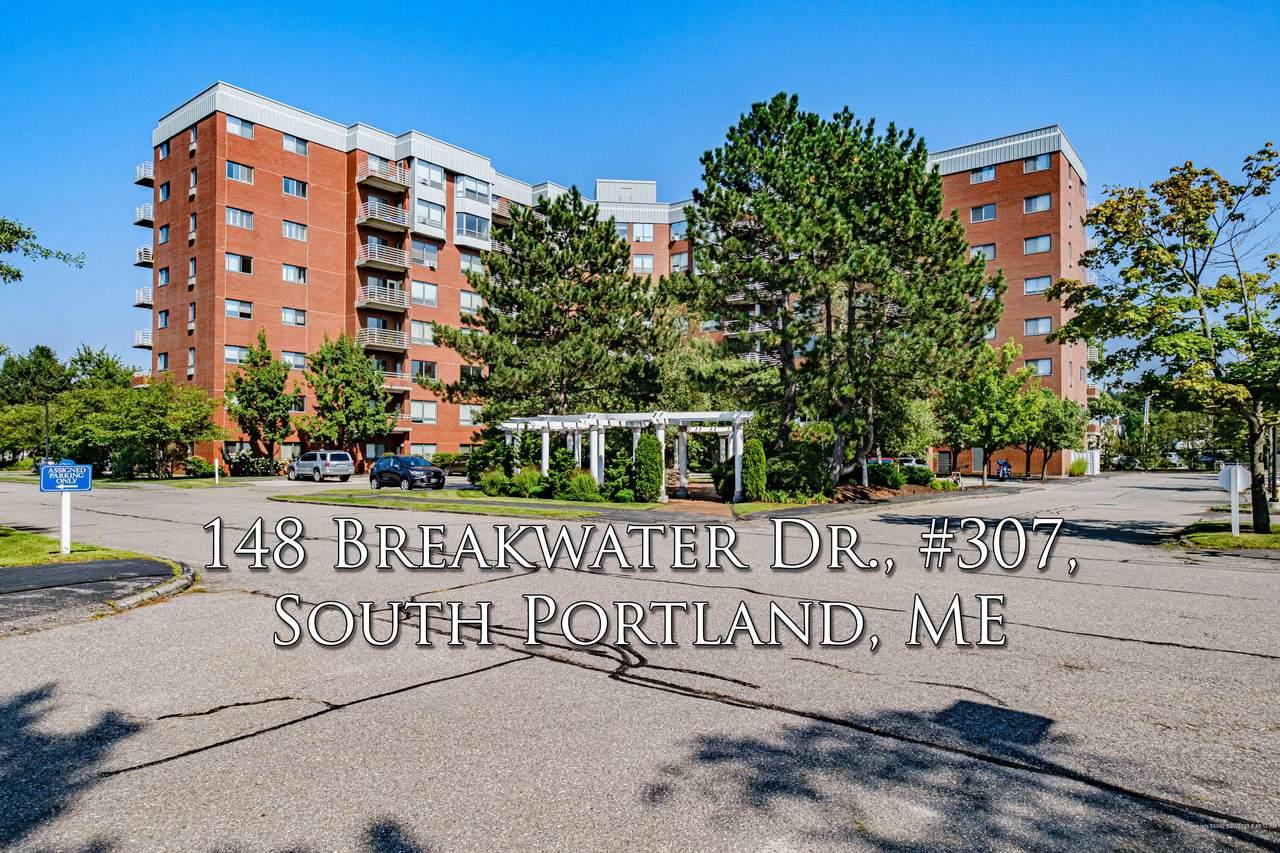 148 Breakwater Drive - Photo 1