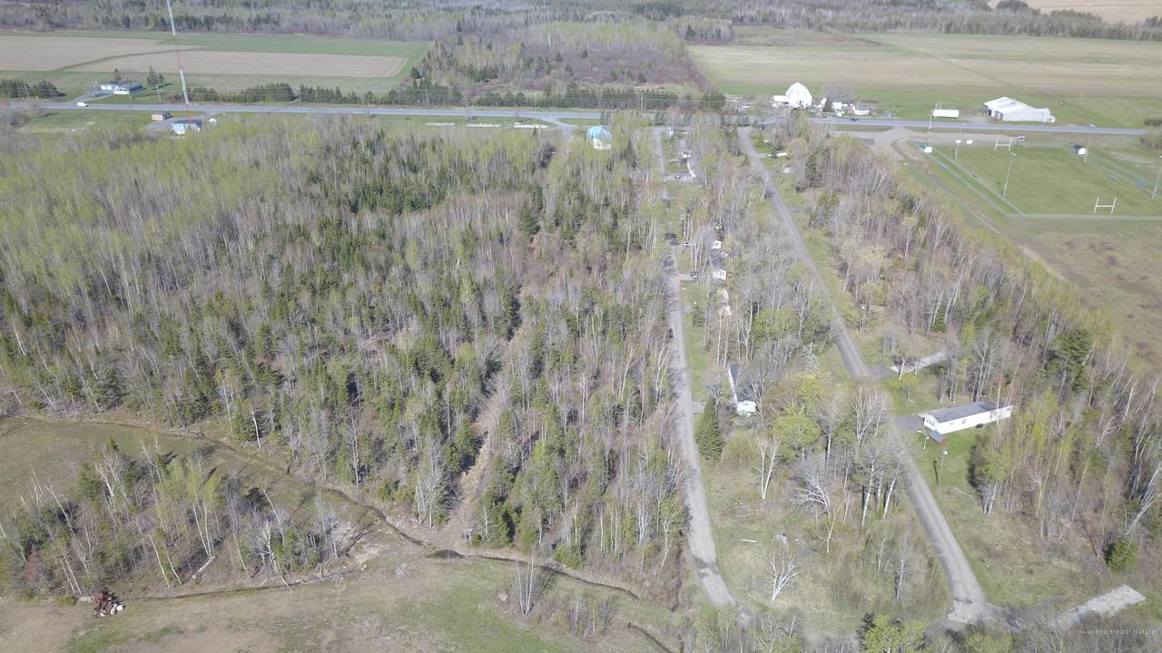 443 Caribou Road - Photo 1