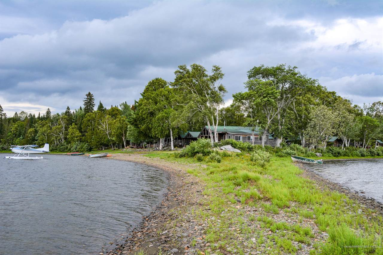 0 Moose Point Road - Photo 1