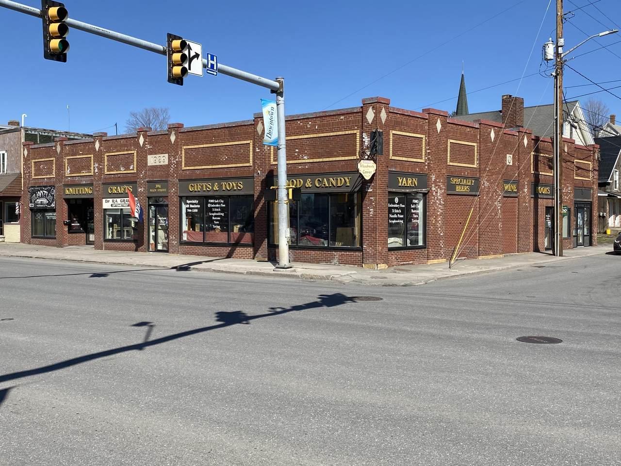 394 Main Street - Photo 1