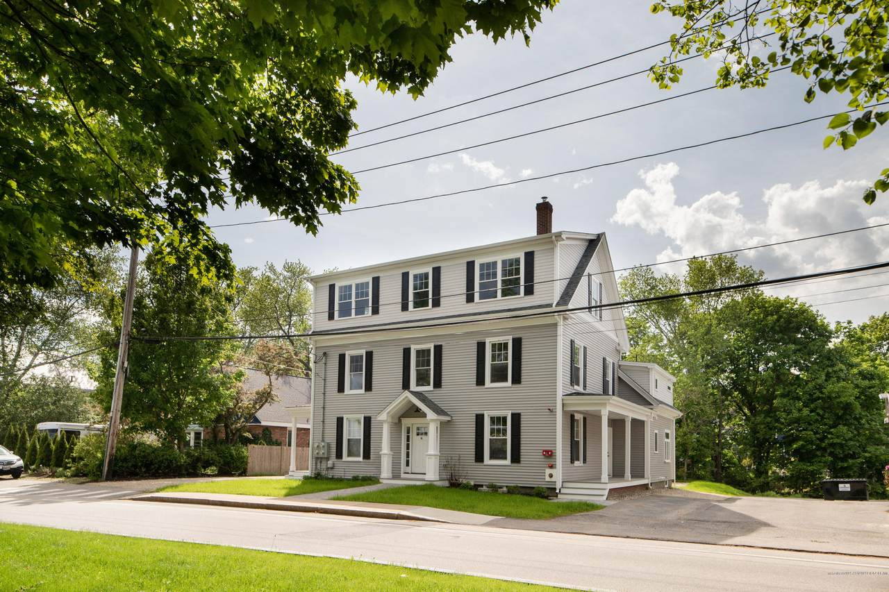18 Newmarch Street - Photo 1
