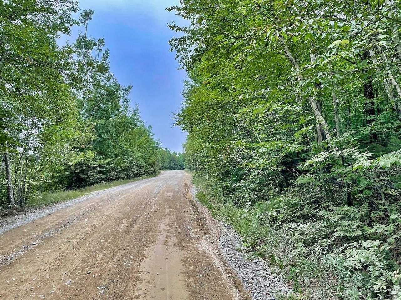 000 Beech Hill Pond Road - Photo 1