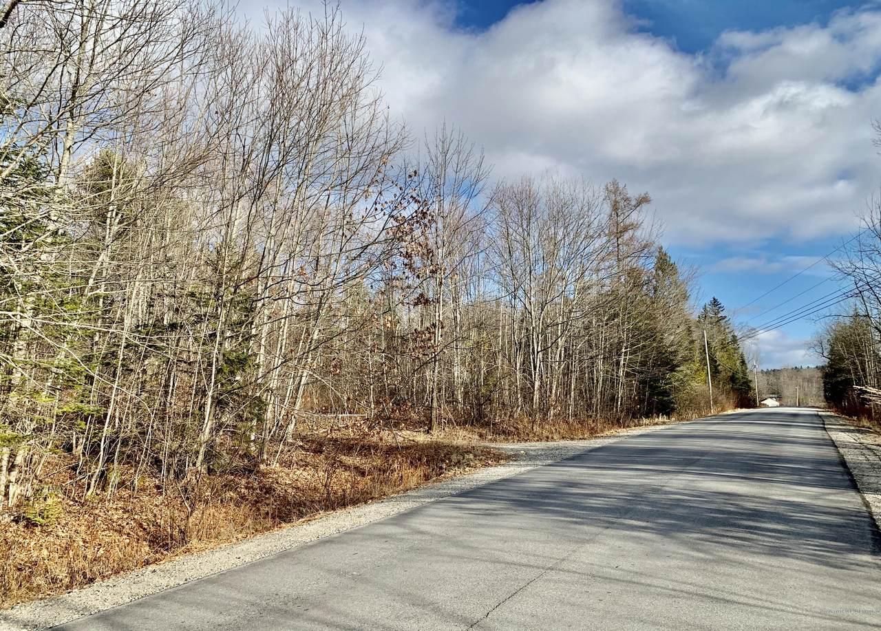 00 Jacob Buck Pond Road - Photo 1