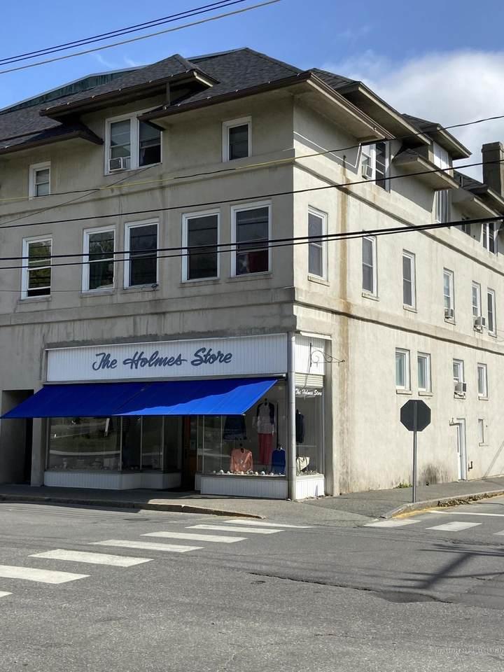 114 Main Street, Northeast Harbor - Photo 1