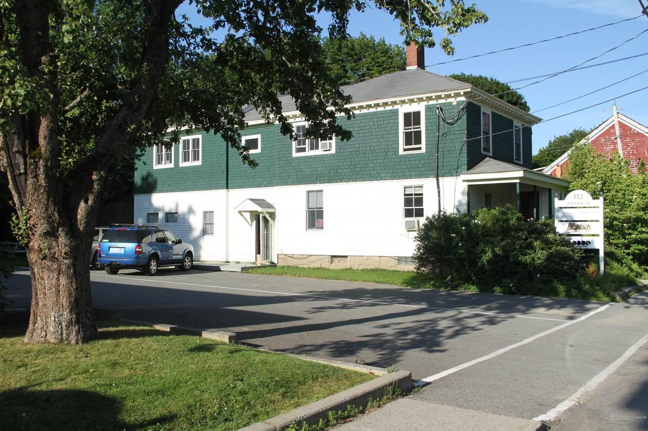 112 Cottage Street - Photo 1