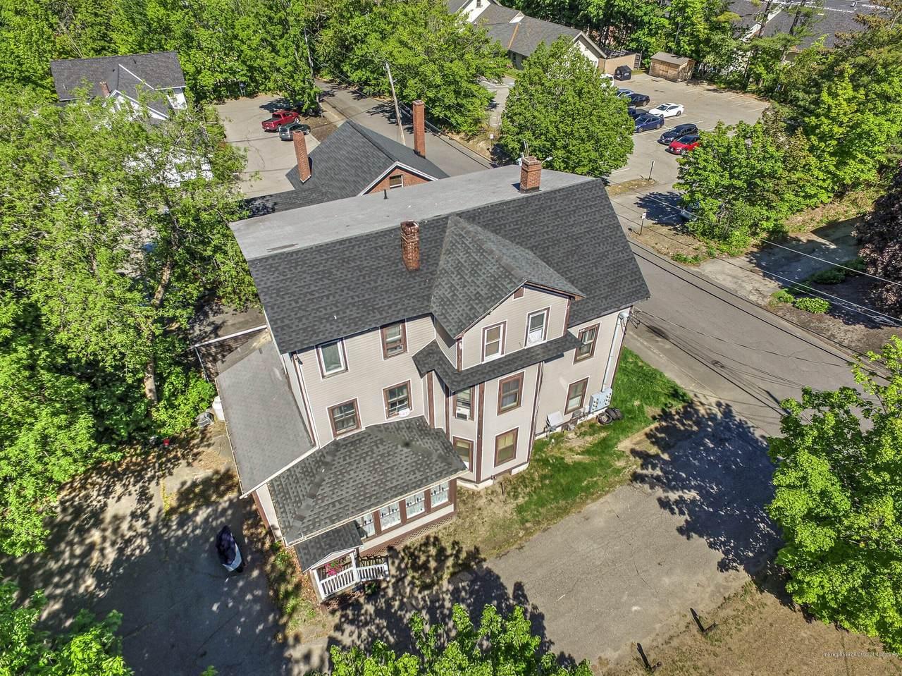 20 Spruce Street - Photo 1