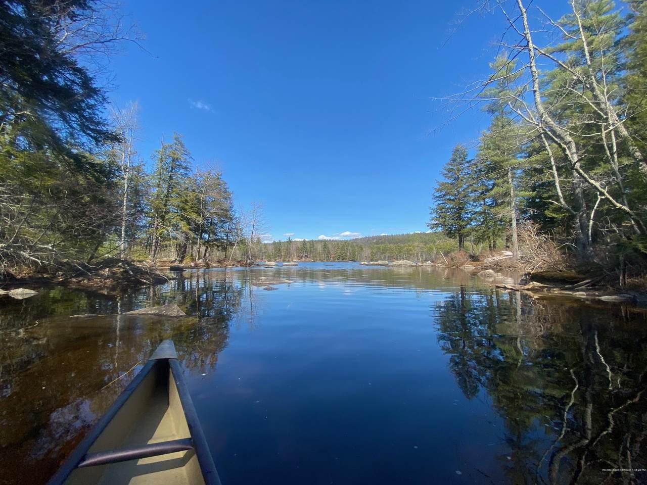 LOT 1 Beaver Brook Estates - Photo 1