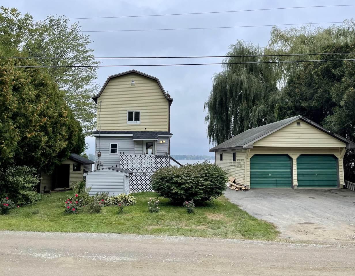 186 Cedar Breeze - Photo 1