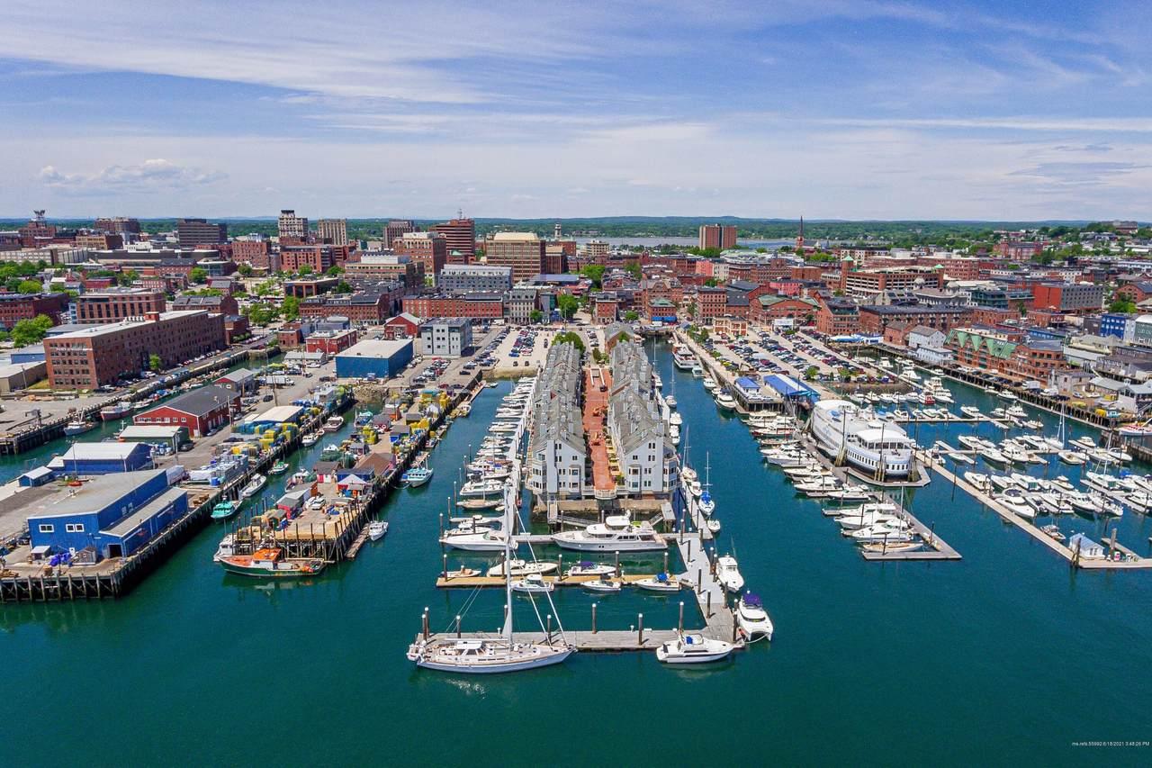 102 Chandlers Wharf - Photo 1