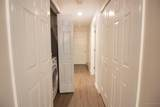 1 Settlers Court - Photo 10