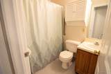 1 Settlers Court - Photo 21
