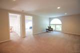1 Settlers Court - Photo 26