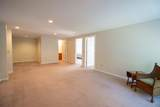 1 Settlers Court - Photo 27