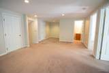 1 Settlers Court - Photo 29