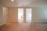 1 Settlers Court - Photo 30