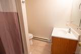 1 Settlers Court - Photo 35