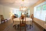 1 Settlers Court - Photo 4