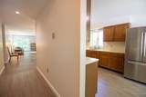 1 Settlers Court - Photo 8