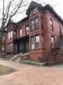 238 State Street - Photo 3