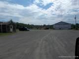 448 Houlton Road - Photo 3