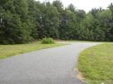 15 Sanford Road Route - Photo 3
