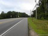 15 Sanford Road Route - Photo 4